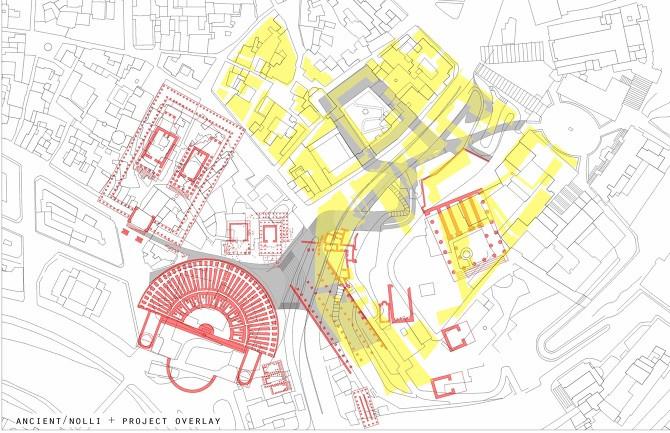 Plans-1-32-inch-FINAL-BOARD_Page_6_670.j