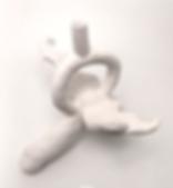 Screen Shot 2020-03-05 at 16.02.29.png