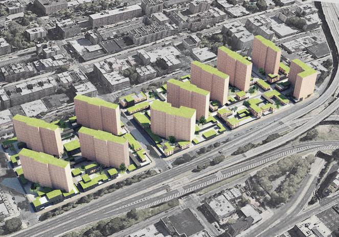 Aerial Axon.jpg