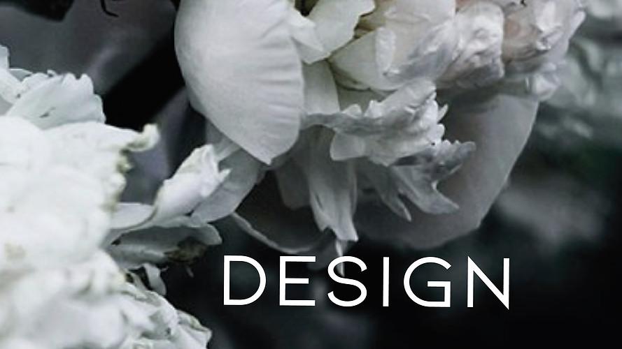 Forma /design