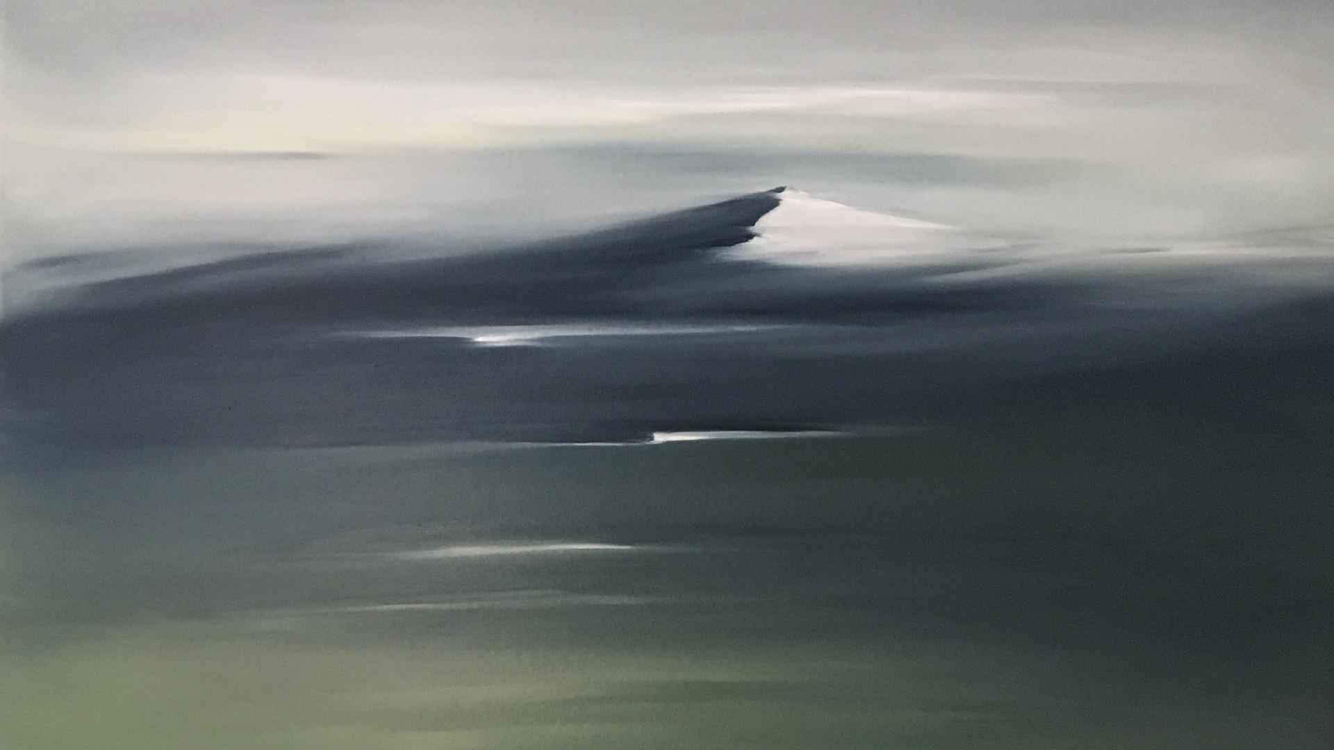 húmið-80x80.jpg