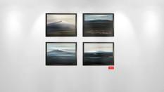 gallery4-.jpg