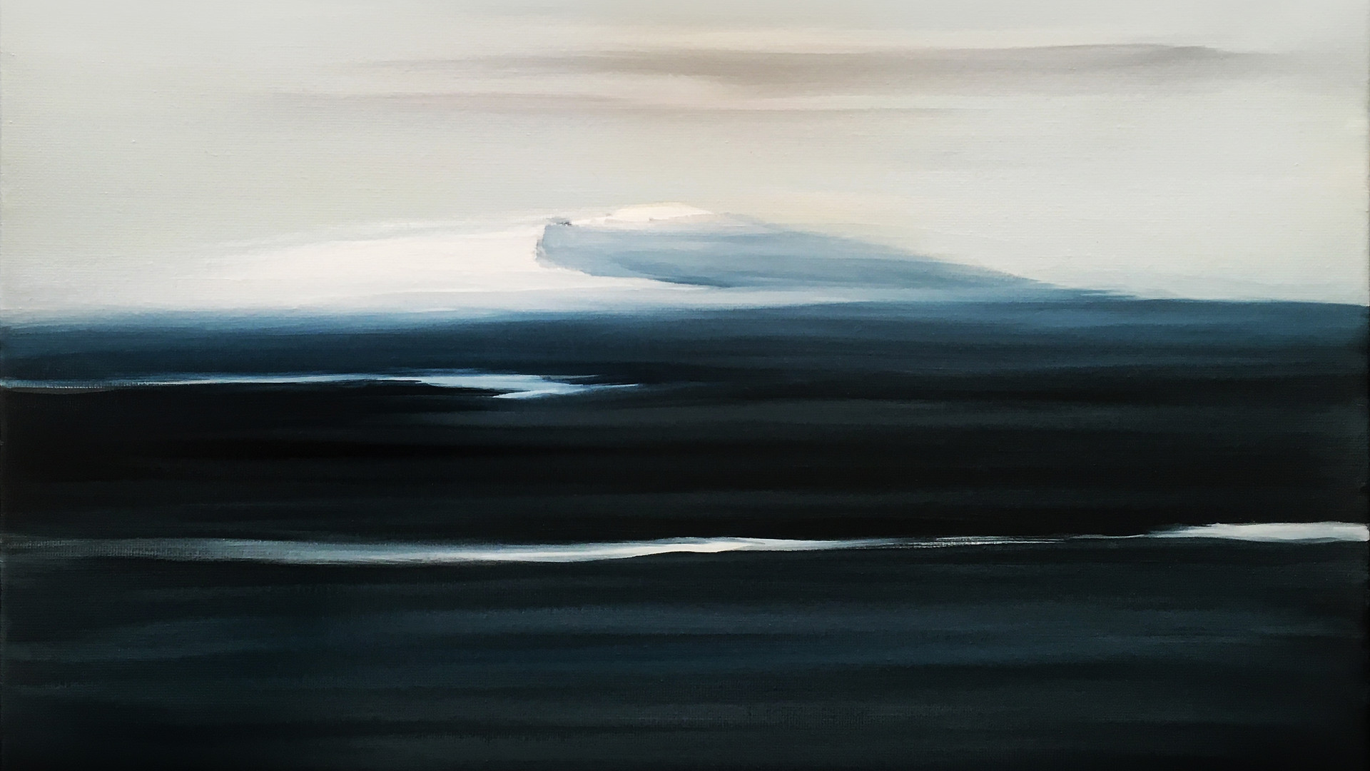 kyrrð-40x30.jpg