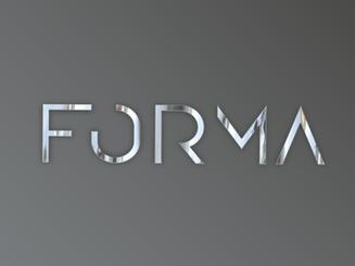 Forma / Mörkun