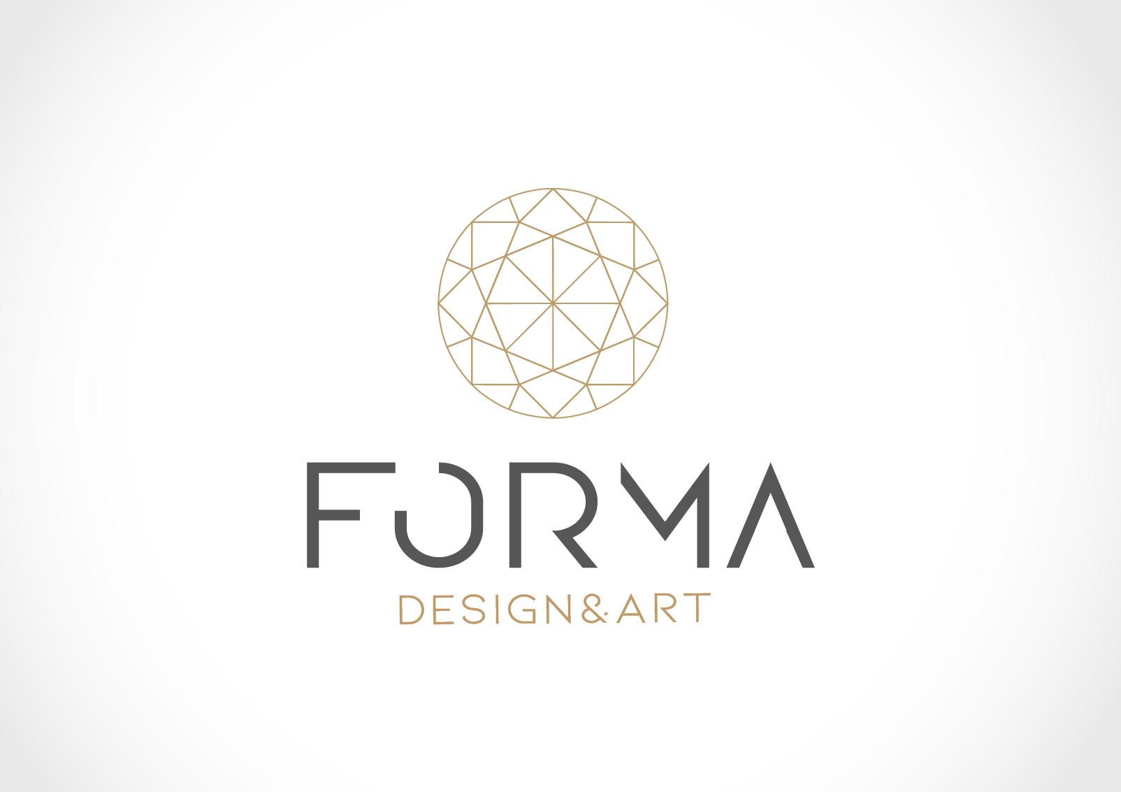 Mörkun / Forma