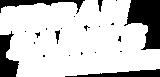 SAI18001 Logo A_White.png