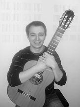 Frédéric Poulain - Guitare.jpg
