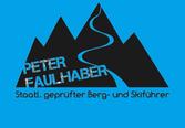 Logog_für_homepage.png