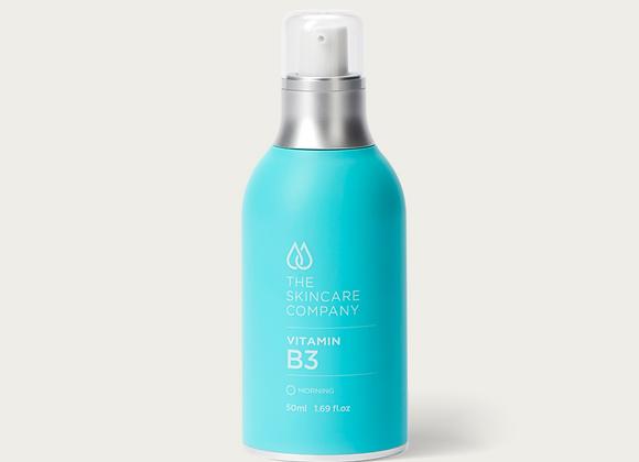 Vitamin B3 Serum