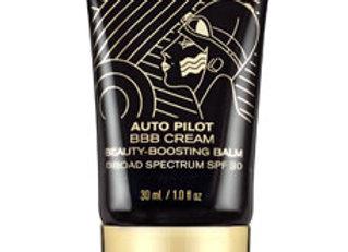 Auto Pilot BBB cream