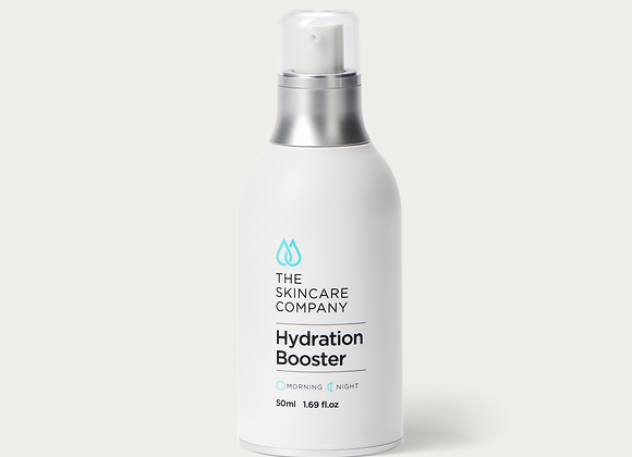 Hydration Booster Serum