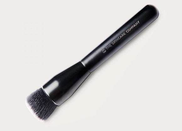 The Face- Flat Kabuki Brush