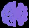 eleven_icone_brain.png