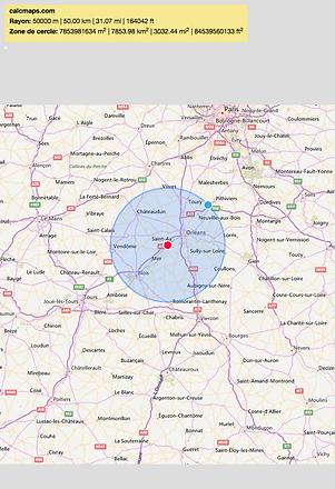 calcmaps-map-rayon de 50km