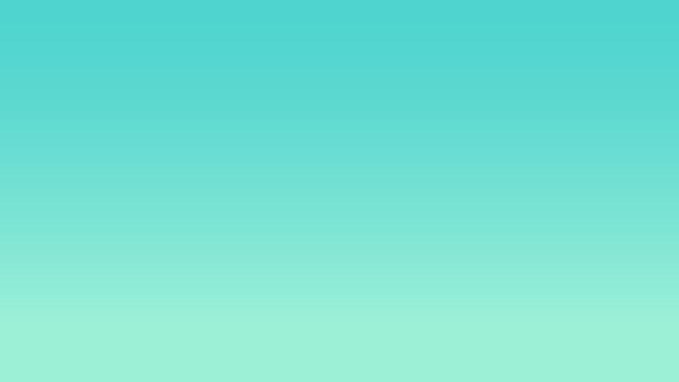 Blue%20to%20Cream%20Gradient_edited.jpg