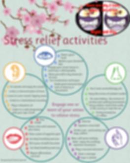 stress relief activities.png