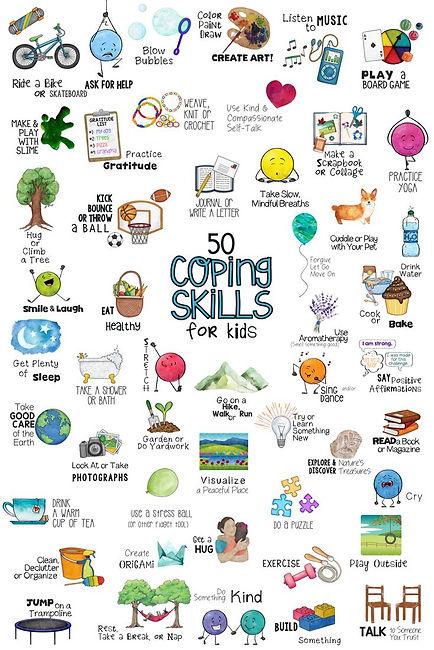 Coping skills.jpg
