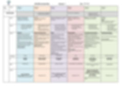 Curriculum Map.jpg