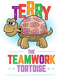 Terry the Teamwork Tortoise.jpg