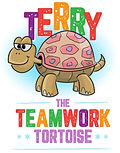 Terry the Teamwork Tortoise.jpg