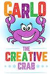Carlo the Creative Crab.jpg