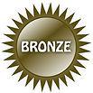 Bronze Award.jpg