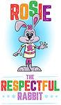 Rosie the Respectful Rabbit.jpg