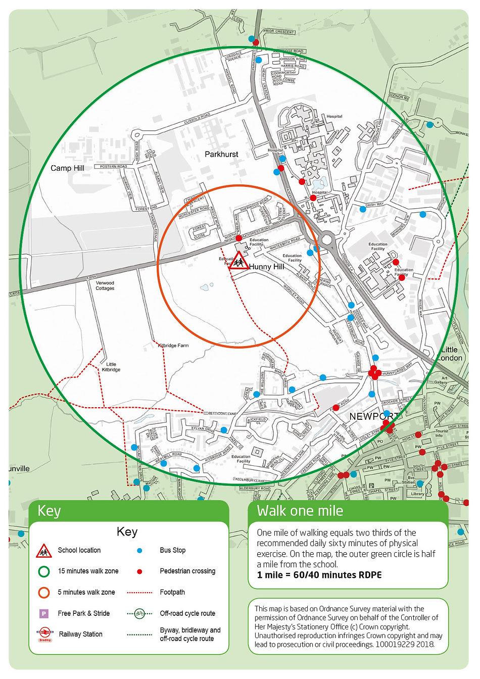 Hunnyhill-Primary-School Map.jpg