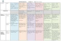 Curriculum 1.jpg