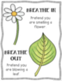 Breathe in breathe out.jpg