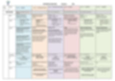 Curriculum Map Page 1.jpg