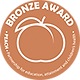 PEACH bronze award - web.png