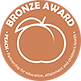 PEACH bronze award - web.png