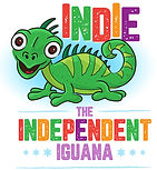 Indie the Independent Iguana.jpg