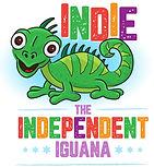 Indie the Independent Iguana.jpg
