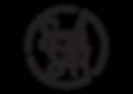 CPSSPO-647-Logo-Circular---black-RGB-hig