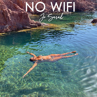 No wifi artwork.jpg