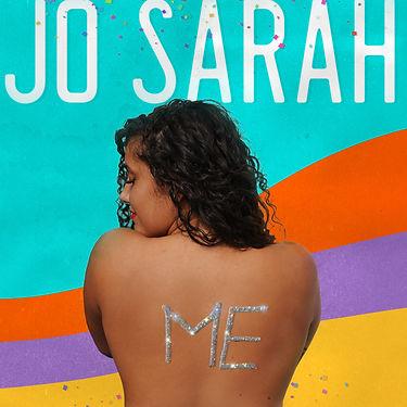 Jo Sarah - ME (single cover).jpg