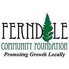 Ferndale Community Foundation Logo.jpg