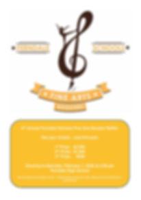 4th Annual FSFAB Raffle Flier-page-001.j