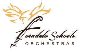 orch logo color.png