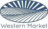 Western Market.png