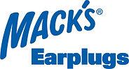 macks_ear_plugs-1_1.jpg