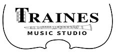 Traines new logo-page-001.jpg