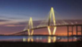 bridgerun_main_slider_thirteen-1024x587.