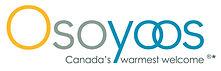 osoyoos_logo_std.jpg