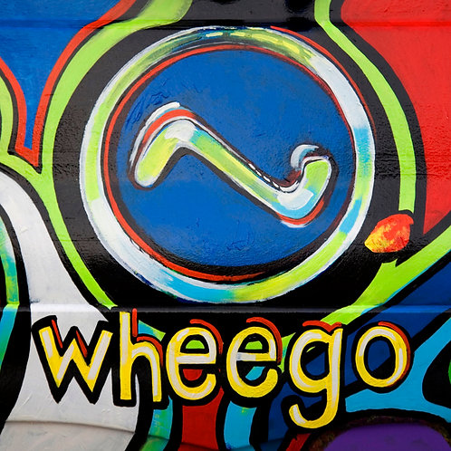 Wheego Comission