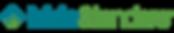 bids_and_tenders_logo-long-tm.png