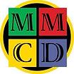 mmcd.jpg
