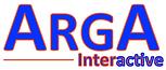 ARGA Logo.png